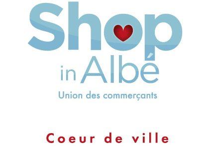 ShopInAlbe